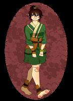 HLV: ''But Kuriiii.... :C'' by BestNess