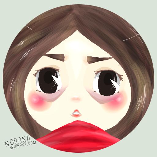 Noraka's Profile Picture