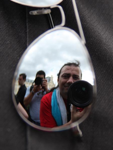 imalipusram's Profile Picture