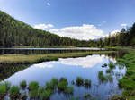 Schwarzsee 2