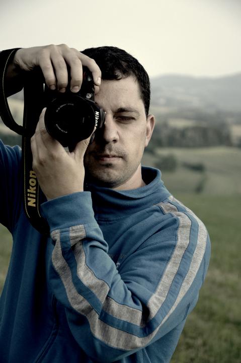 haziskret's Profile Picture