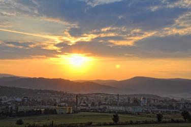 sumperk 31.8.2013 by haziskret