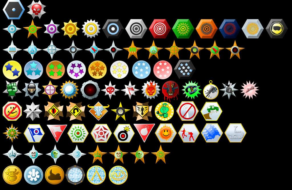 Lotz_o_Medals_by_MTDewer.jpg
