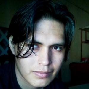 Josher-Jonan's Profile Picture