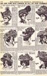 Edwardian Catalogue  III