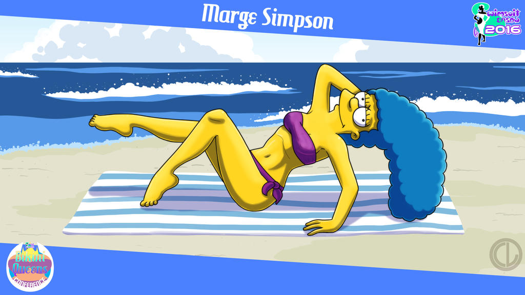 the-simpsons-mindy-naked