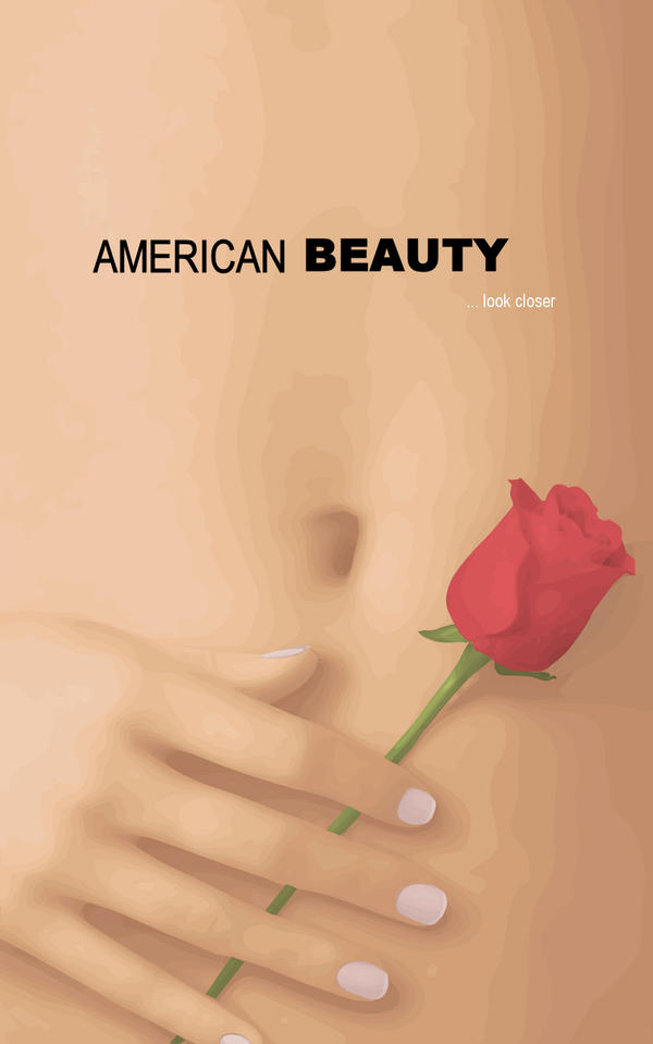 AmericanBeauty by PurpleTears222