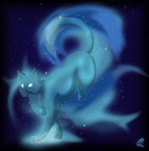 Skyfeather Avatar