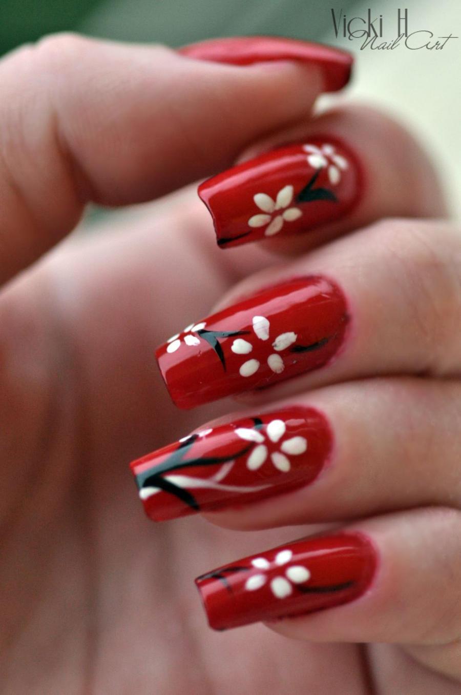 Nail arts Nail_art_17_by_vickih-d3fqau2