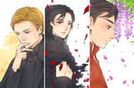 :SW: junk doodle 05