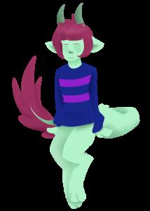 wewerebornintoice's Profile Picture