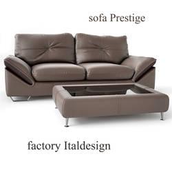 sofa Prestige by viiik33