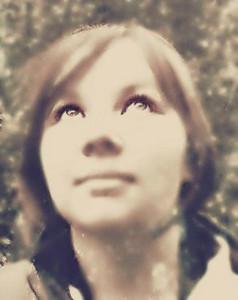 BlueBabyElephants's Profile Picture