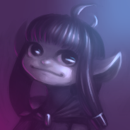 Duduri - Steam Avatar by Dudurini