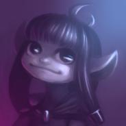 Duduri - Steam Avatar by Dudurini