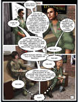 Valkyrie Issue 1, P11