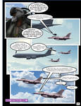 Valkyrie, Issue 2, P18