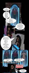 Dolly World Brenda Part 2 by donnaDomenitzo