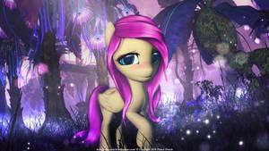 Pegasus by PrinceOracle