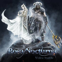 Rosa Nocturna -Voice Inside-