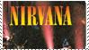 Nirvana by gigidelagaze
