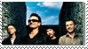 U2 by gigidelagaze