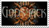 Godsmack by gigidelagaze