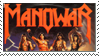 Manowar by gigidelagaze