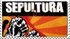 Sepultura by gigidelagaze