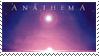 Anathema by gigidelagaze