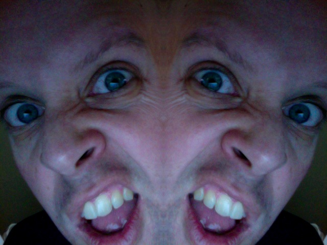 popandroid's Profile Picture
