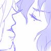 Million kisses by Rweon