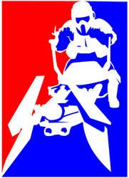 Speederbike_NBA_04.10.07 by StudioCreations