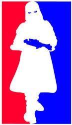 Snowtrooper_NBA_05.28.07 by StudioCreations