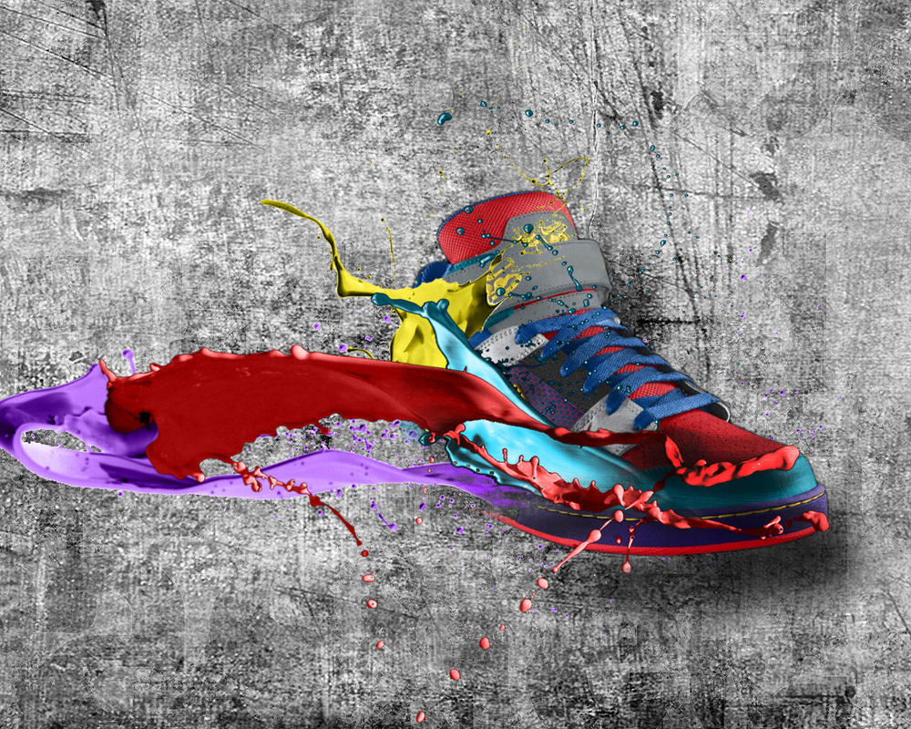 Nike Free Xt Flywire Shoes