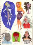 sketchbook2 page11