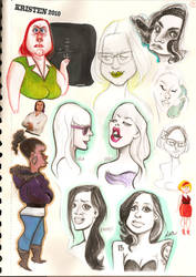 sketchbook2 page14 by shmisten