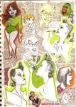 sketchbook2 page16