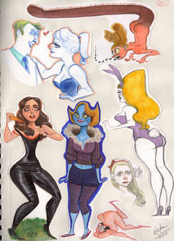 sketchbook2 page20