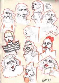 sketchbook2 page22