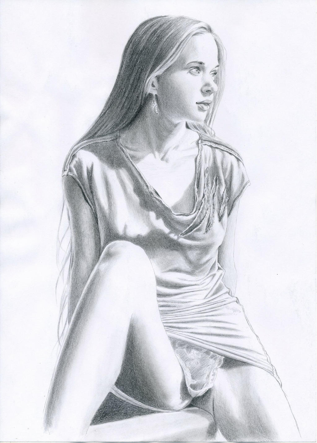 milena-taya-karpenko