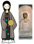 Ly, Tran, and Le Dynasties Cao Thuc (3)