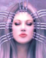 Dreammachine800 by digital-pat