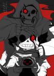 Swap Horror
