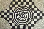 Optical Hand Illusion