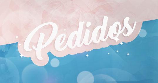+PEDIDOS