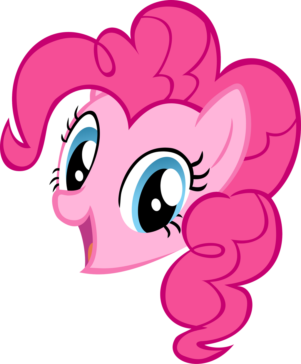pinkie pies guide to dating Episode guide search episodes filters pref always watch using  pinkie pie song × 6 musical amy keating rogers jayson thiessen  mane 6 cheese sandwich.