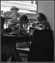 Cafe peeps 510