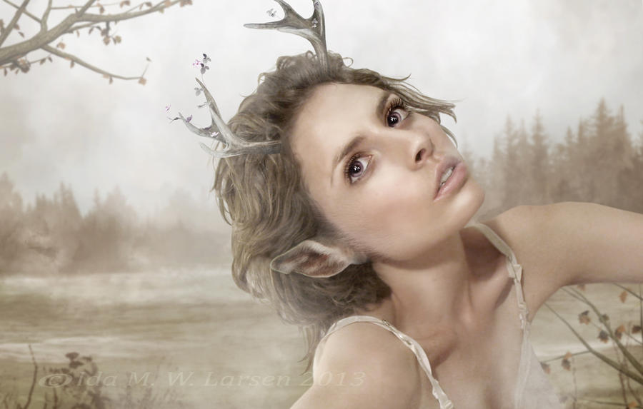 Call of Eostre