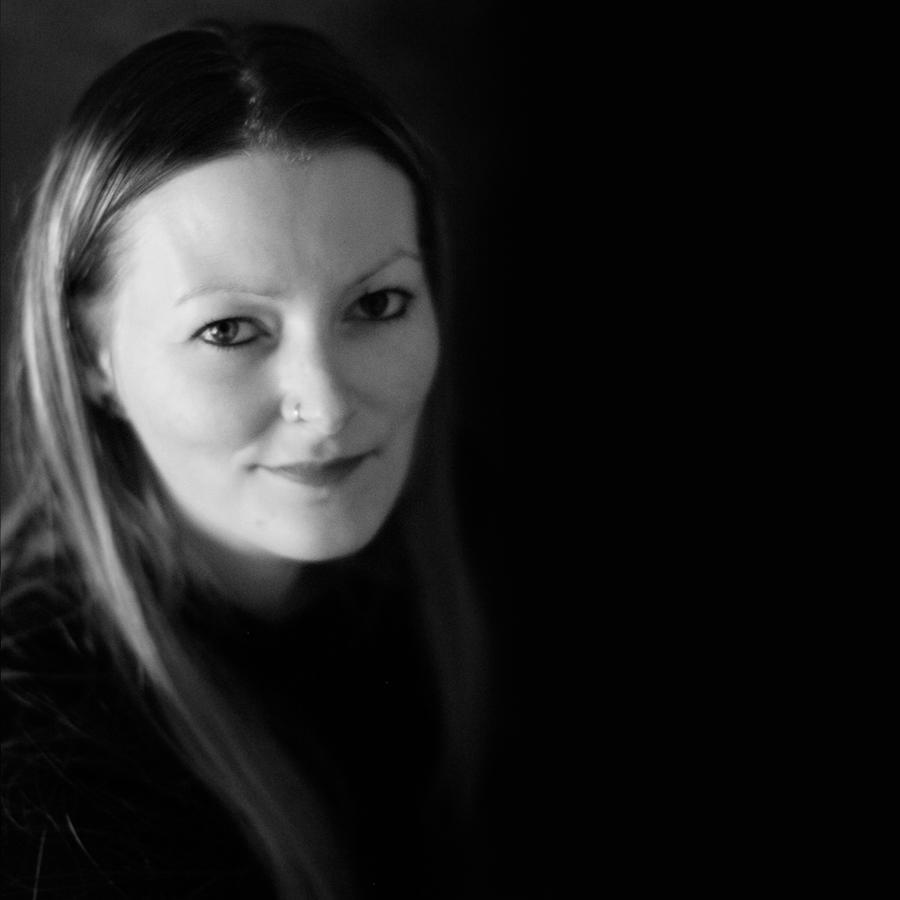 IdaLarsenArt's Profile Picture